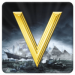 �����壺�˶��� Civilization V: Campaign Edition for mac v1.3.6 �����ƽ��