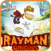 ������Դ Rayman Origins for Mac v1.0