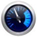 iStat Menus for mac v4.21  ǿ���ϵͳӲ�������� ���°�