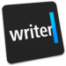 Writer Pro for mac v1.1.1 ǿ����ı��༭���ߡ������д��������