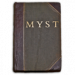 realMyst: Masterpiece Editin for mac v1.1.1�����ص���������