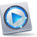 Mac Blu-ray Player for mac v2.10.3  ��ý��������岥���� �����ƽ��