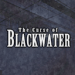 ��ˮ������� The Curse of Blackwater 1.0 һ�����ֲ���Ϸ