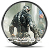 孤岛危机2 Mac中文移植版 Crysis 2 for mac