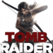 古墓丽影 9 for Mac Tomb Raider for Mac 最新破解版