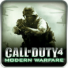 使命召唤4 Call of Duty 4 Modern Warfare for mac