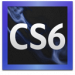 Adobe Creative Suite CS6 Master Collection for mac ��ʦ��ذ�