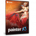Corel Painter X3 for Mac ���������滭������ĺ����ƽ��