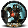 生化奇兵2 BioShock 2 v1.0.1 for mac 生化
