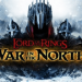 ָ����:����ս�� for mac (Lord of the Rings: War in the North) ������ɫ������Ϸ