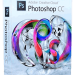 Adobe Photoshop CC 2014 v15 Photoshop for mac �����ƽ��