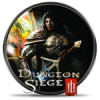 地牢围攻3 mac中文版下载 Dungeon Siege 3