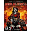 红色警戒3 中文版 Red Alert 3 for mac中文版下载