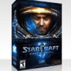 星际争霸2 for mac 自由之翼 StarCraftⅡfor Mac 中文破解版下载
