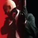 Hitman Absolution Elite Edition for mac  ɱ��5�����⾫Ӣ��