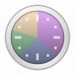 Time Sink for mac 1.2.3 ��¼�������ʱ��