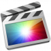 Apple Final Cut Pro for mac v10.1.3 רҵ��Ƶ�����Ա༭��� �����ƽ�