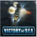 Victory At Sea �����۷� for mac ���²�����Ϸ�ƽ��