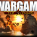 Wargame Red Dragon for mac ս����Ϸ������ ʷ������ʵ����������Ϸ