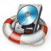 Wondershare Data Recovery for  mac v3.4.0 数据恢复软件 最新破解版