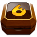 Tinderbox for mac  v6.1 �򵥺��õĸ��˹������