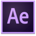 Adobe After Effects CC 2014 for  mac v13.1 ��������Ч�ϳ�����������������ƽ��