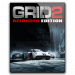 �������������2 GRID 2 ��װ����� GRID 2 Reloaded Edition for mac