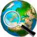������� for mac GeoExpert - World Geography 2.3