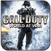 使命召唤5:战争世界 Call of Duty: World at War for Mac