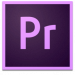 Adobe Premiere Pro CC 2014.1 for mac  v8.1.0 强大的视频编辑软件