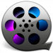 MacX DVD Video Converter for mac  Pro Pack 5.1.4 支持全面的视频格式转换软件