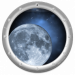 Deluxe Moon HD for mac 1.35 月相豪华月球HD破解版