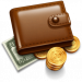 Money for mac v4.6 ���˲���������