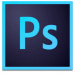 Adobe Photoshop CC for mac v15.2.2 Photoshop for mac 最新多语言/中文