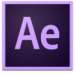 After Effects CC for mac v2014 13.2 ��������Ч�ϳ�����������������ƽ��
