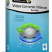 Aimersoft Video Converter Ultimate  for Mac v4.4.2  终极视频转换工具