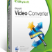 iSkysoft Video Converter for Mac 4.4.3 ���õ���Ƶ��ʽת������