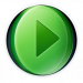 Flip4Mac WMV Studio Pro HD for mac v3.3.4.4 好用的媒体播放器