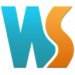 WebStorm for mac v10.0.141最智能的JavaScript IDE 最新破解版