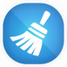 CleanMyPhone for mac v3.6.0����򵥶�ǿ����������?�� �����ƽ��
