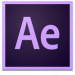 Adobe After Effects CC for mac  2014.2 v13.2.0��������Ч�ϳ��������...