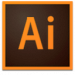 Adobe Illustrator CC 2015 for mac v19.0ʸ��ͼ��������  �����ƽ��