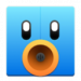 Tweetbot for mac v2.0��õ�Twitterȫ���ܿͻ��� �����ƽ��