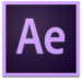 Adobe After Effects CC 2015 for mac v13.5  רҵ�ķ�������Ч�ϳ���� �����ƽ��