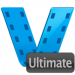 Wondershare Video Converter Ultimate for mac v5.1.0