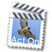 Mail Act-On for mac v3.2��ǿ������Ӧ�����
