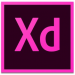 Adobe Experience Design CC (Adobe XD) 0.6.28