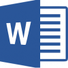 microsoft word for mac 16.15苹果电脑上强