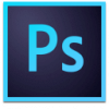 Adobe Photoshop CC 2018 19.1.5 for mac图