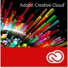 Adobe Creative Cloud Collection 2018 ado